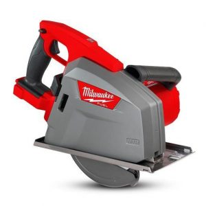 Milwaukee | Cheap Tools Online | Tool Finder Australia Metal Cut Saws M18FMCS66-0 best price online