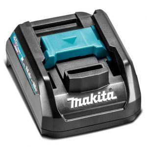 Makita | Cheap Tools Online | Tool Finder Australia Batteries and Chargers ADP10 cheapest price online