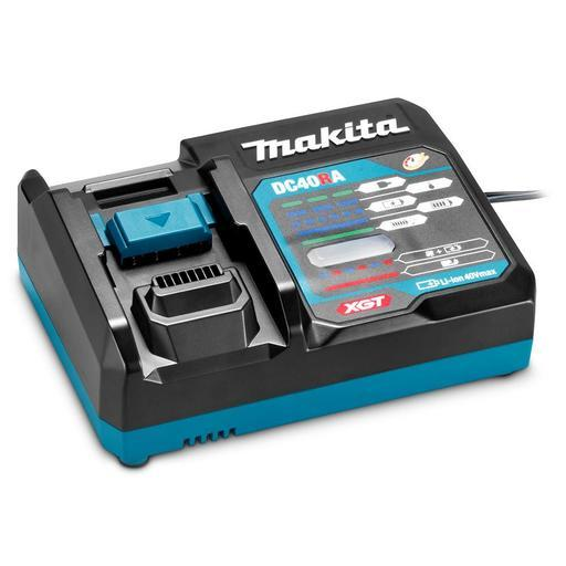 Makita | Cheap Tools Online | Tool Finder Australia Batteries and Chargers DC40RA best price online