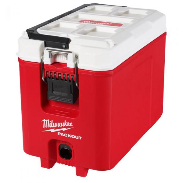 Milwaukee | Cheap Tools Online | Tool Finder Australia Coolers 48228460 lowest price online