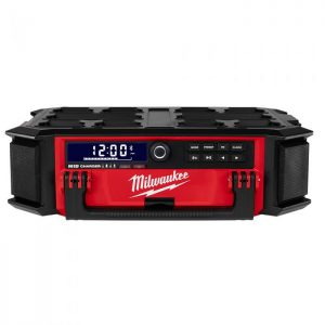 Milwaukee | Cheap Tools Online | Tool Finder Australia Radio M18PORC0 cheapest price online