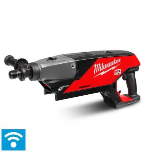Milwaukee | Cheap Tools Online | Tool Finder Australia Core Hole Drills MXFDCD150-0C cheapest price online