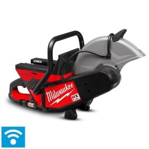 Milwaukee | Cheap Tools Online | Tool Finder Australia Demo Saws MXFCOS350-0 lowest price online