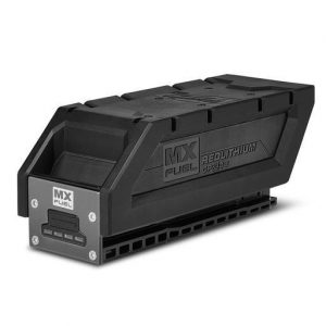 Milwaukee | Cheap Tools Online | Tool Finder Australia Batteries and Chargers MXFCP203 best price online