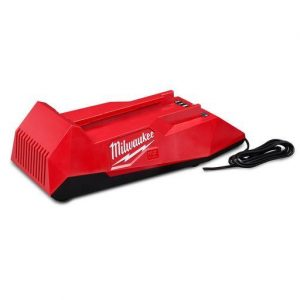 Milwaukee | Cheap Tools Online | Tool Finder Australia Batteries and Chargers MXFC best price online