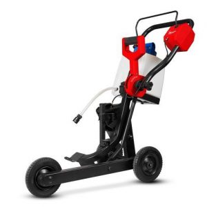 Milwaukee | Cheap Tools Online | Tool Finder Australia Trolley MXFCOSC cheapest price online
