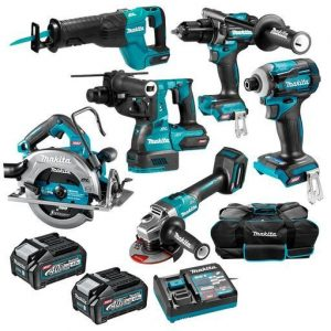 Makita | Cheap Tools Online | Tool Finder Australia Kits DK0115G601 best price online