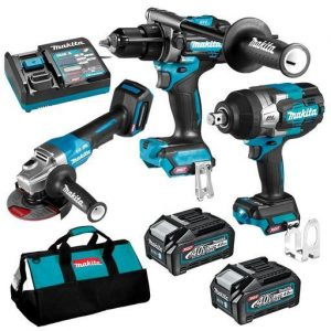 Makita | Cheap Tools Online | Tool Finder Australia Kits DK0131G301 cheapest price online
