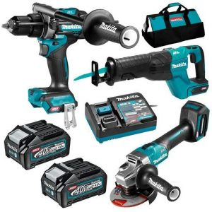 Makita | Cheap Tools Online | Tool Finder Australia Kits DK0133G301 cheapest price online