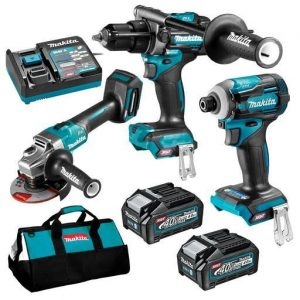 Makita | Cheap Tools Online | Tool Finder Australia Kits DK0140G301 cheapest price online