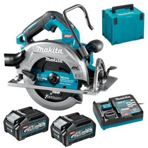 Makita | Cheap Tools Online | Tool Finder Australia Circular Saws HS003GM203 cheapest price online