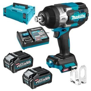 Makita | Cheap Tools Online | Tool Finder Australia Impact Wrenches TW001GM203 lowest price online