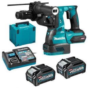 Makita | Cheap Tools Online | Tool Finder Australia Rotary Hammers HR002GM205 lowest price online