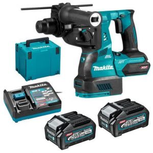 Makita | Cheap Tools Online | Tool Finder Australia Rotary Hammers HR001GM205 lowest price online