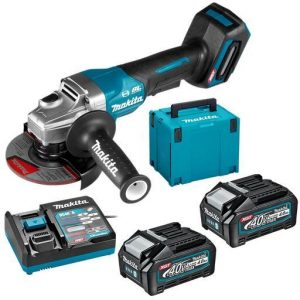 Makita | Cheap Tools Online | Tool Finder Australia Angle Grinders GA013GM202 best price online