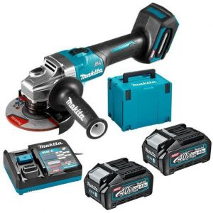 Makita | Cheap Tools Online | Tool Finder Australia Angle Grinders GA005GM202 lowest price online