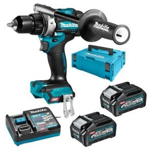 Makita | Cheap Tools Online | Tool Finder Australia Drills DF001GM203 cheapest price online