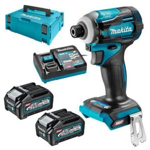 Makita | Cheap Tools Online | Tool Finder Australia Impact Drivers TD001GM204 cheapest price online