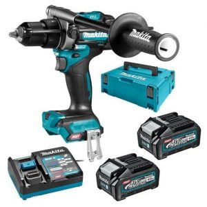 Makita | Cheap Tools Online | Tool Finder Australia Drills HP001GM203 lowest price online