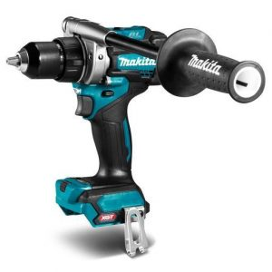 Makita | Cheap Tools Online | Tool Finder Australia Drills DF001GZ best price online