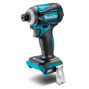Makita | Cheap Tools Online | Tool Finder Australia Impact Drivers TD001GZ lowest price online