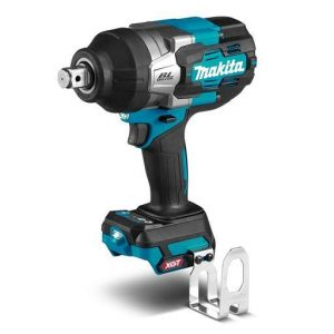 Makita | Cheap Tools Online | Tool Finder Australia Impact Wrenches TW001GZ cheapest price online