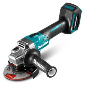 Makita | Cheap Tools Online | Tool Finder Australia Angle Grinders GA005GZ best price online