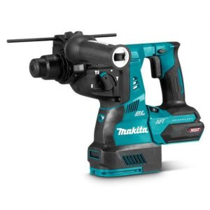 Makita | Cheap Tools Online | Tool Finder Australia Rotary Hammers HR001GZ cheapest price online