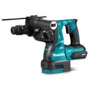 Makita | Cheap Tools Online | Tool Finder Australia Rotary Hammers HR002GZ lowest price online