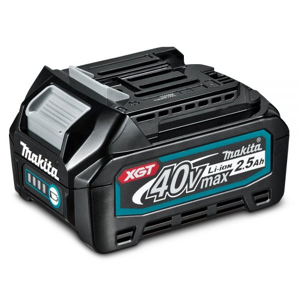 Makita | Cheap Tools Online | Tool Finder Australia Batteries and Chargers BL4025 lowest price online