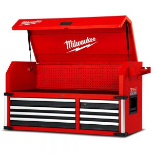 Milwaukee | Cheap Tools Online | Tool Finder Australia Tool Chests 48228543 best price online