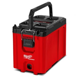 Milwaukee | Cheap Tools Online | Tool Finder Australia Tool Boxes 48228422 best price online