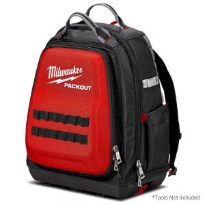 Milwaukee | Cheap Tools Online | Tool Finder Australia Tool Bags 48228301 lowest price online