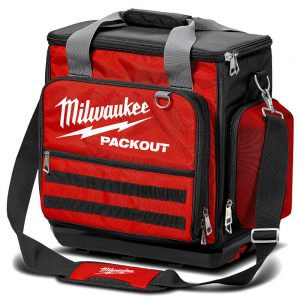 Milwaukee | Cheap Tools Online | Tool Finder Australia Tool Bags 48228300 cheapest price online