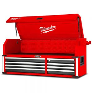 Milwaukee | Cheap Tools Online | Tool Finder Australia Tool Chests 48228554 cheapest price online
