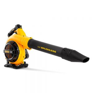 Dewalt | Cheap Tools Online | Tool Finder Australia OPE DCM572N-XE lowest price online