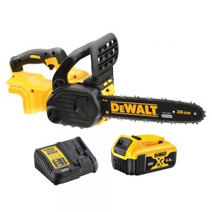 Dewalt | Cheap Tools Online | Tool Finder Australia OPE dcm565m1-xe best price online