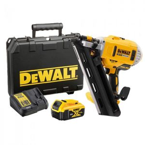 Dewalt | Cheap Tools Online | Tool Finder Australia Nailers DCN692P1-XE best price online