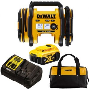 Dewalt | Cheap Tools Online | Tool Finder Australia Inflators DCC018M1-XE lowest price online