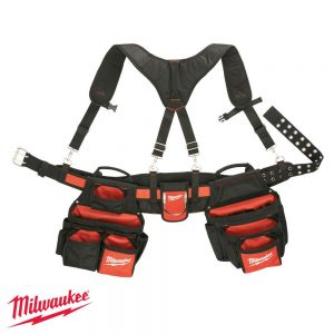 Milwaukee | Cheap Tools Online | Tool Finder Australia Tool Belts 48228120 cheapest price online
