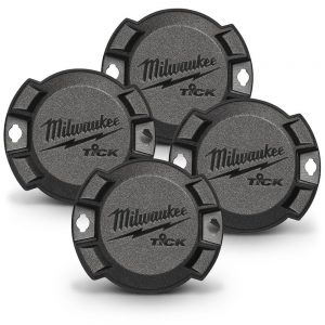Milwaukee | Cheap Tools Online | Tool Finder Australia Trackers ONET-4 lowest price online