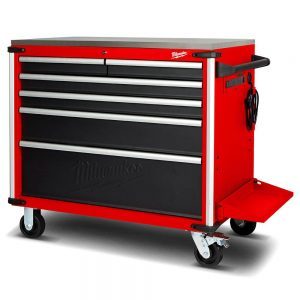 Milwaukee | Cheap Tools Online | Tool Finder Australia Trolley 48228538 lowest price online