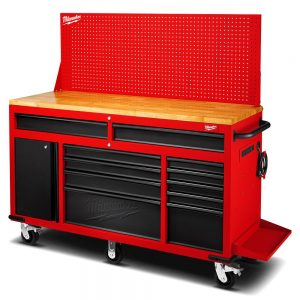 Milwaukee | Cheap Tools Online | Tool Finder Australia Trolley 48228562 lowest price online