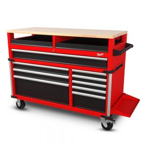 Milwaukee | Cheap Tools Online | Tool Finder Australia Trolley 48228551 lowest price online