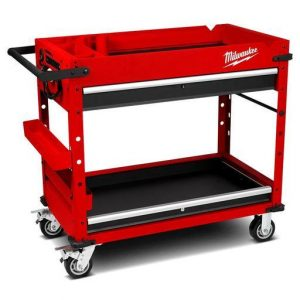 Milwaukee | Cheap Tools Online | Tool Finder Australia Trolley 48228591 best price online