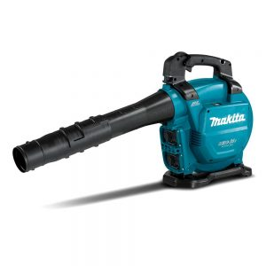 Makita | Cheap Tools Online | Tool Finder Australia Vacuums DUB363ZV best price online