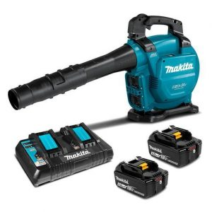 Makita | Cheap Tools Online | Tool Finder Australia OPE DUB363PT2V cheapest price online