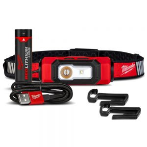Milwaukee | Cheap Tools Online | Tool Finder Australia Lighting L4HLVIS-201 lowest price online