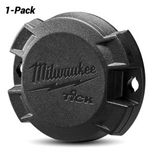 Milwaukee | Cheap Tools Online | Tool Finder Australia Trackers ONET-1 lowest price online