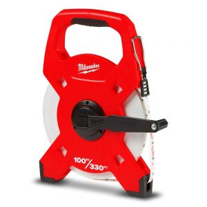 Milwaukee | Cheap Tools Online | Tool Finder Australia Tape Measures 48225310 lowest price online